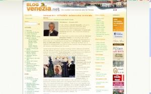 BlogVenezia.Net