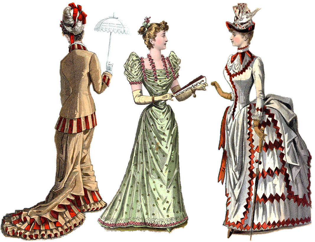 https://oliaklodvenitiens.files.wordpress.com/2010/12/1880s-fashions-overview.jpg