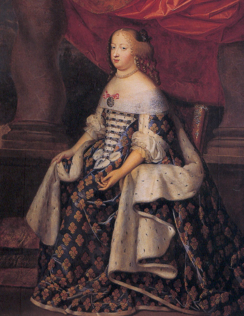 external image portrait_marie_therese_france.jpg