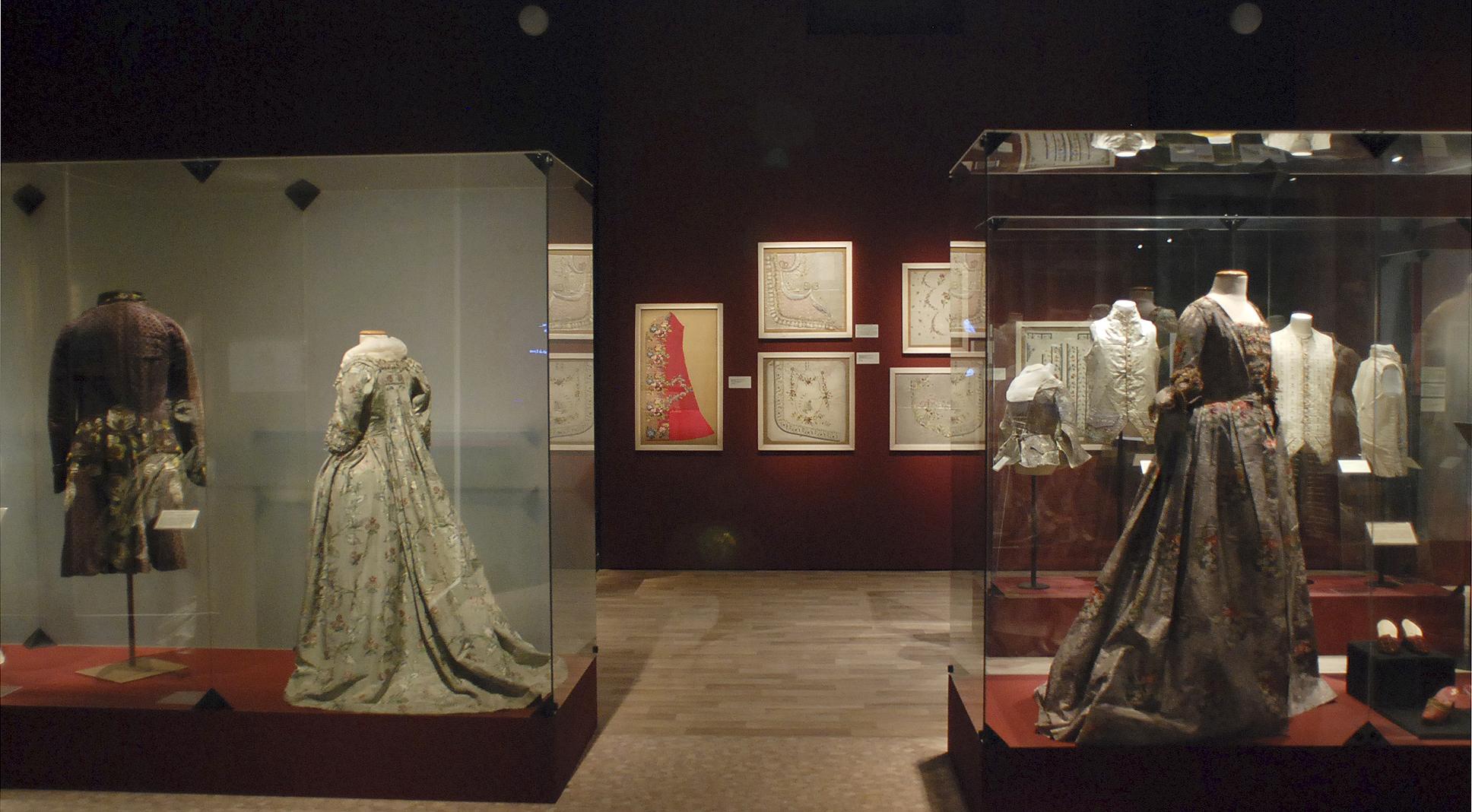 Musee Arts Decoratifs Lyon