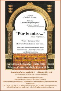 flyer_orient-baroque-express_2