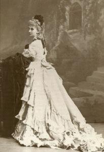 Sophie Troubetzkoy