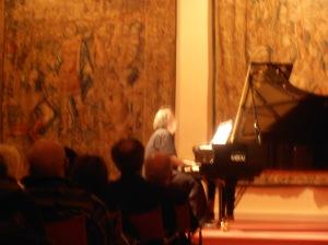Uri Caine - Omaggio a Richard Wagner