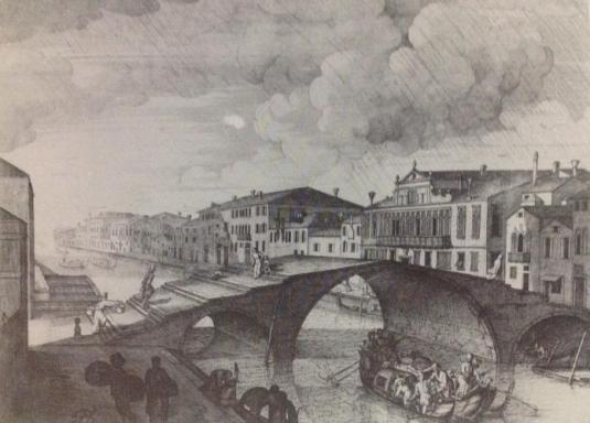 Ponte di San Giobbe o dei Tre Archi- Venezia_13967_34637