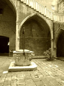 Palazzo Bernardo