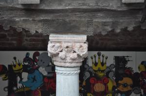 Abbazia di San Gregorio