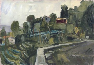 Asolo 1962