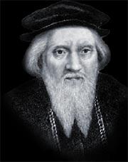 Giovanni Caboto