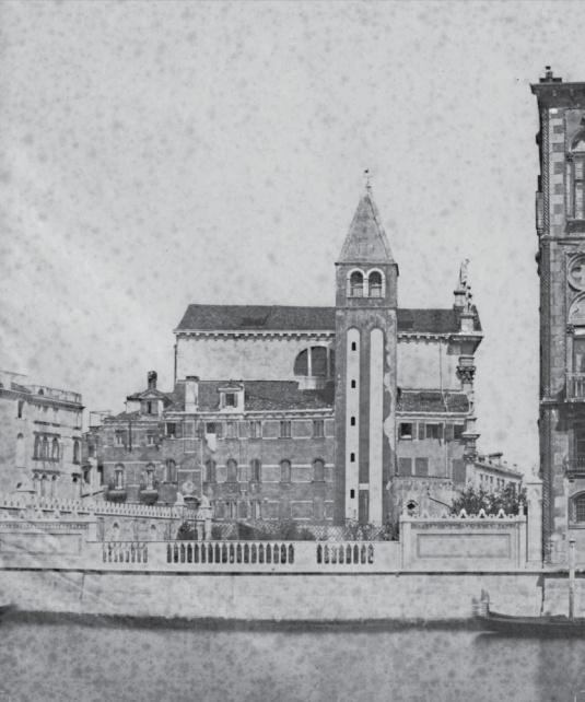 Photo de la première moitié du XIXème siècle