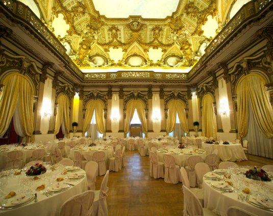 Palazzo Brancaccio