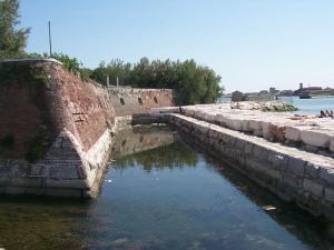 Isola di San Felice