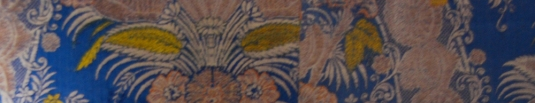stola.lampasso.Francia.inizi XVIIIsec
