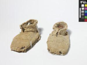 Chaussures de la Limes Watchtowers