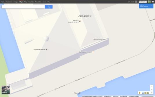 Gle_map-002