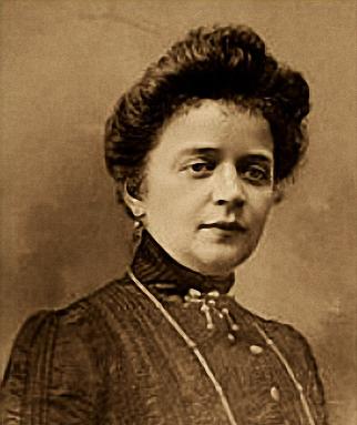 Natalia Shabelskaya