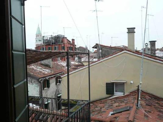 Corte Veniera