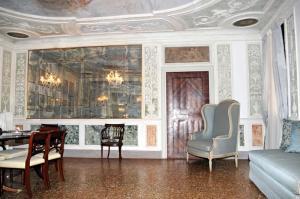 Palazzo Molin del Cuoridoro
