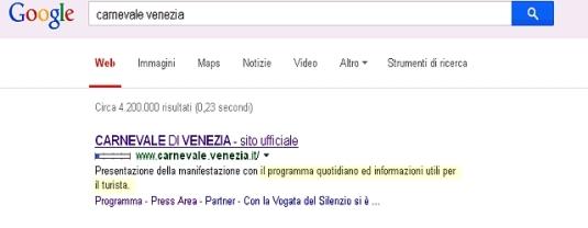 carnevale-di-venezia-2014-sito-ufficiale