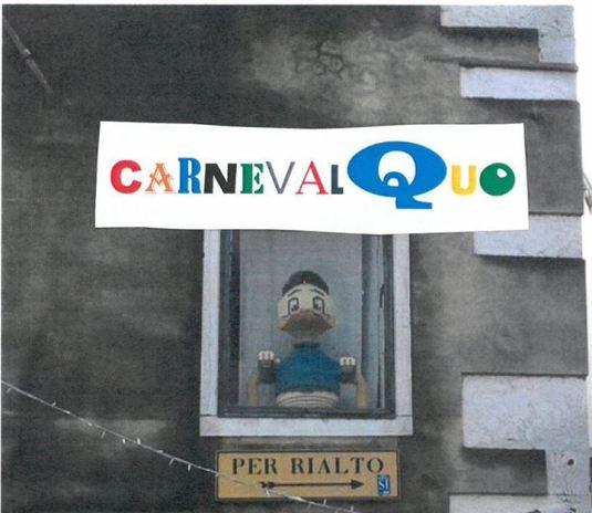 CarnevaleQuo