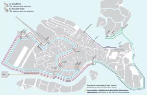 mappa  CARNEVALE 100X70_2014WEB