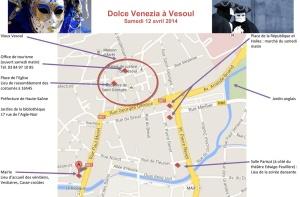 Plan pour les Vénitiens-1