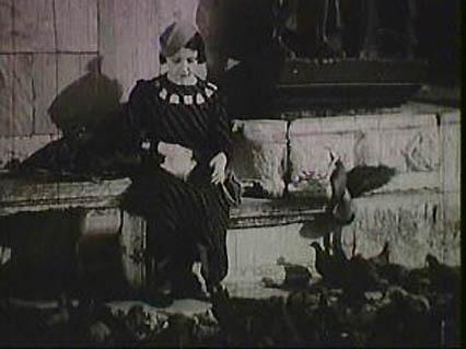 Egy éj Velencében - 1934