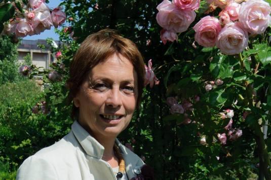 Mariagrazia Dammicco