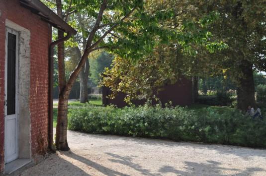 Giardino Arsenale024