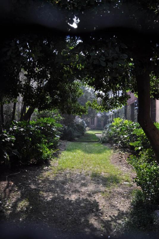 Venise 2011 004