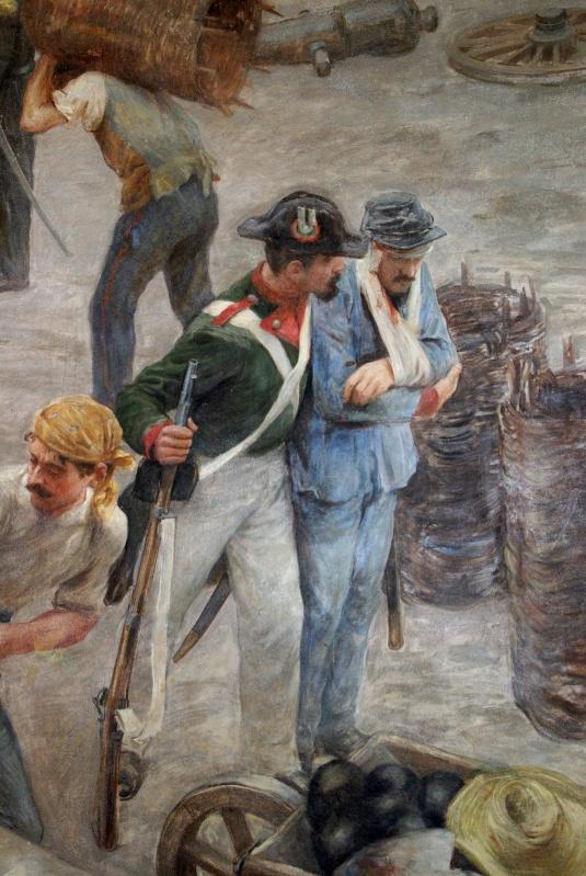 27 giugno 1849