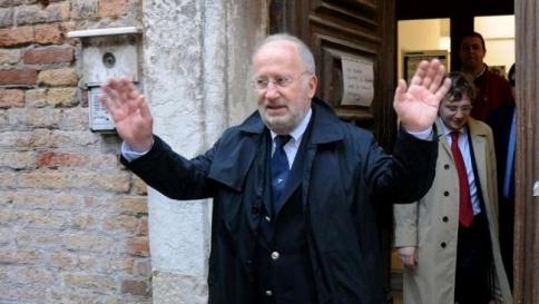 Giorgio Orsoni