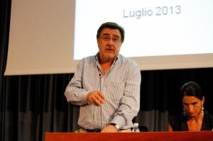 Renato Chisso