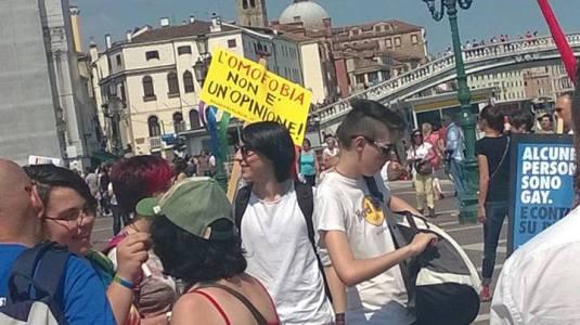VeneziaPride_003