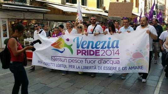 VeneziaPride_009