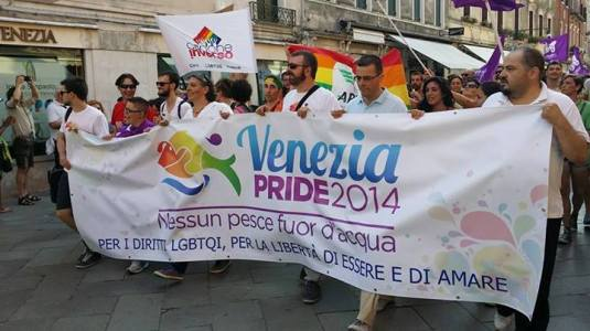 VeneziaPride_012