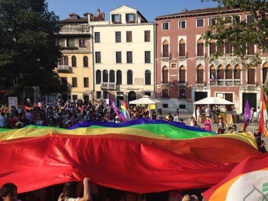 VeneziaPride_102