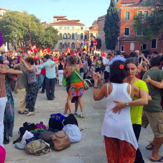VeneziaPride_106