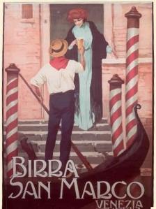 Birra San-Marco