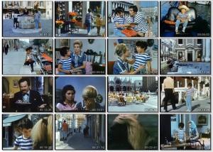 Poly à Venise - épisode 1