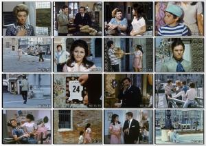 Poly à Venise - épisode 3
