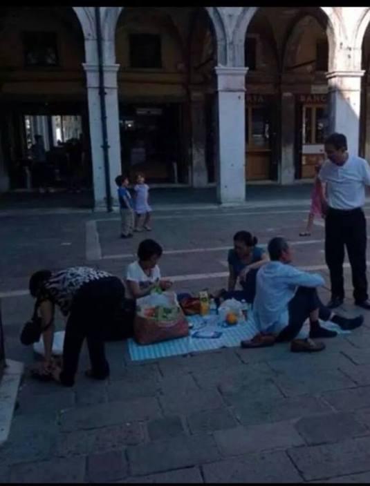Venise l'été - 006