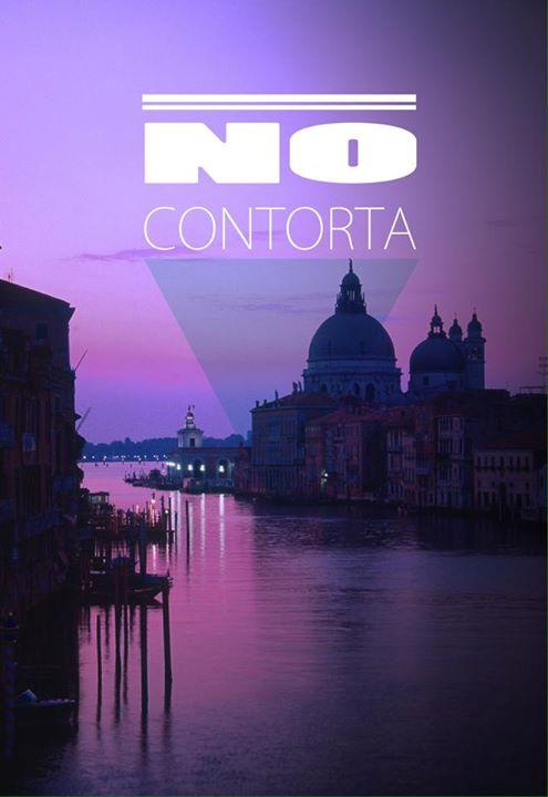 No Contorta
