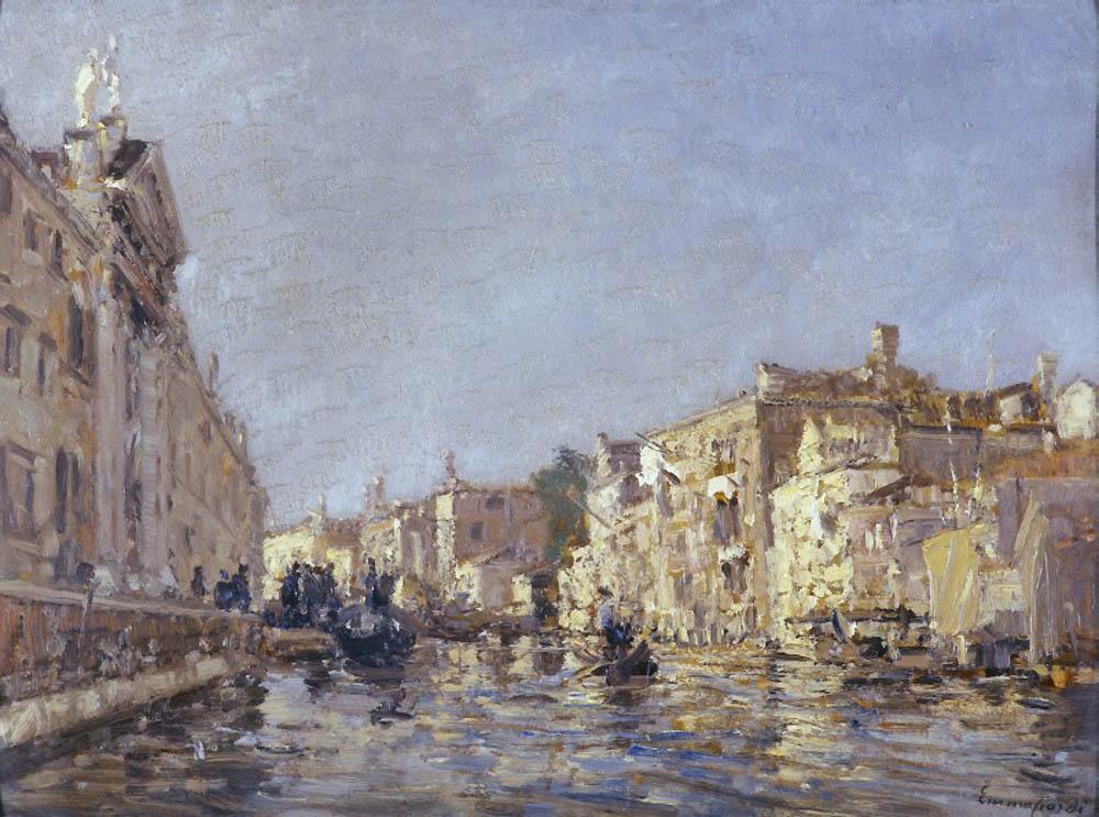 image jeune villa venezia sarrelouis