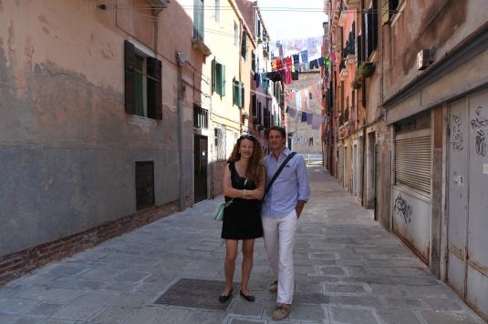 Venise 03