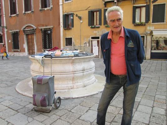 Francesco Teardo - Franco Libri 001