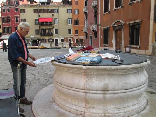 Francesco Teardo - Franco Libri 002