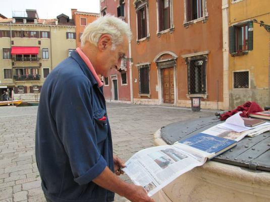 Francesco Teardo - Franco Libri 003