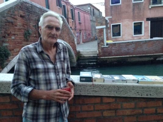 Francesco Teardo - Franco Libri 004
