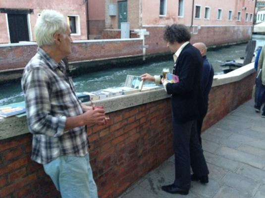 Francesco Teardo - Franco Libri 005