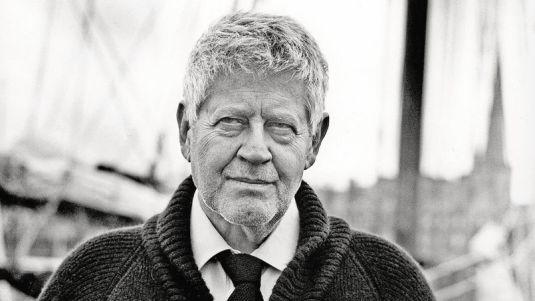 Hugo Pratt